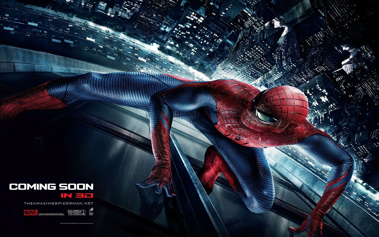 http://2.bp.blogspot.com/-sD-cchR5r4I/UACLTzINiGI/AAAAAAAAAHM/fimE4hDbtOw/s1600/wallpaper_hd_amazing_spiderman-1920x1200_andrew_garfield.jpeg