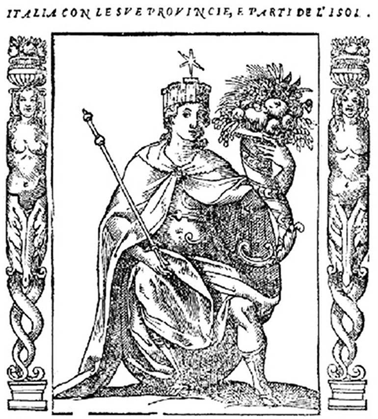 Simboli, Segni ed Allegorie nelle Monete