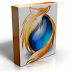 Firefox 28.0 Free Download