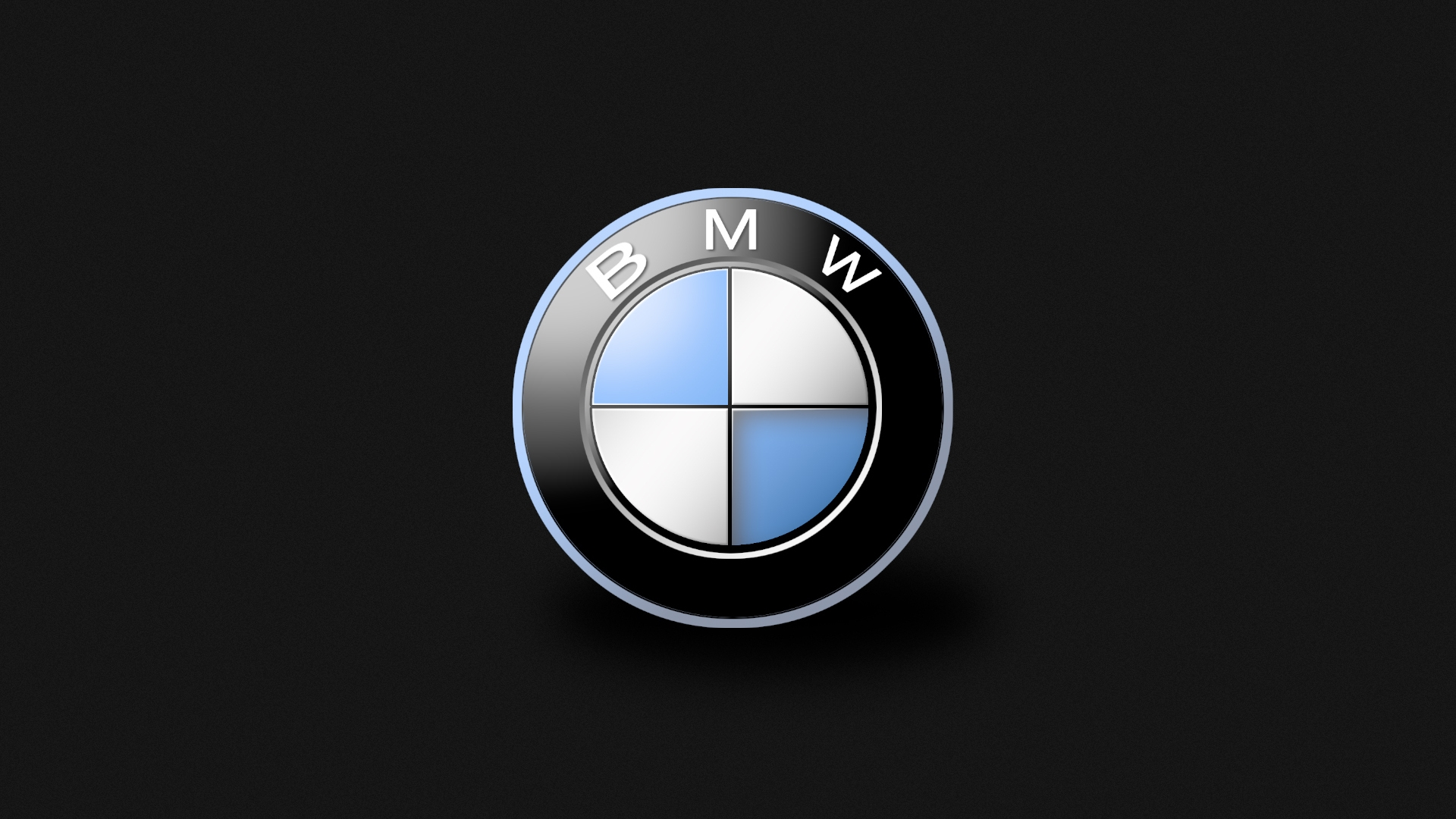 Bmw Logo High Definition Wallpapers Hd Wallpapers