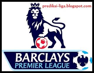 QPR vs Manchester United