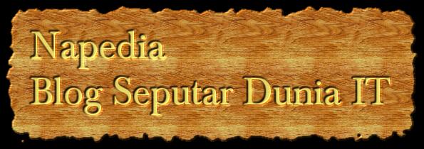 Napedia