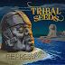 <center>Tribal Seeds - Representing 2014</center>