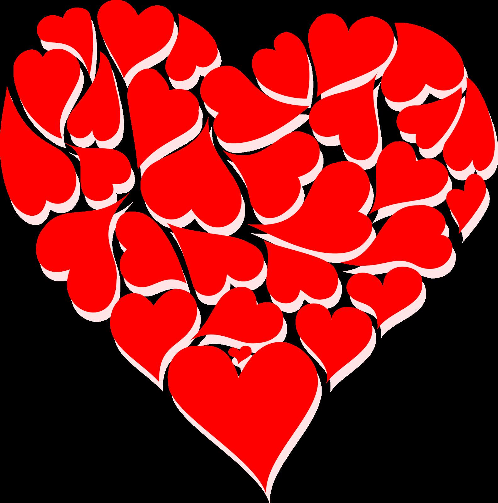 Delena Ciamacco The Real Estate Expert Happy Valentine S Day
