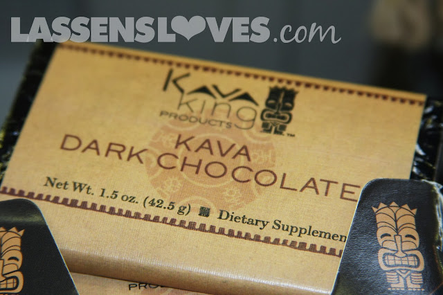 Kava+king+chocolate