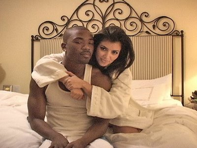 Click Here For Exclusive Sex Tape watch the kim kardashian sex tape free