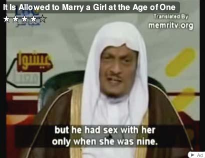 muhammeds koner