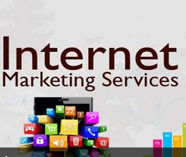 Belajar Wordpress untuk Binsnis Online E-Commerce, Adsense dan  Affiliate Full Gratis