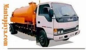 Jasa Sedot WC Barata Jaya SurabayaCall 085733557739