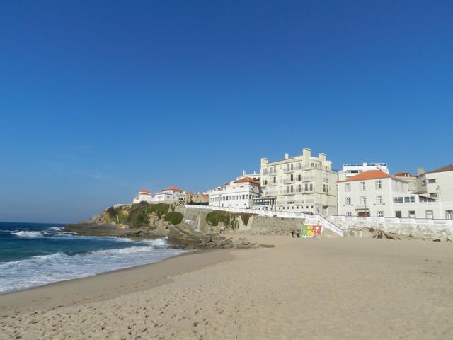 praia-das-maçãs-sintra-colares-portugal