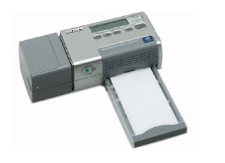 Sony DPP-MP1 Driver Download, Printer Review free