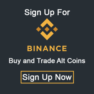 BINANCE - A Maior e mais Popular Exchange de Criptomoedas do Mundo - 40% de Ganho de Afiliado