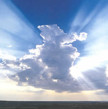 El Espíritu Santo(Ruh-ul-Qudus) Tocando-el-cielo%255B1%255D