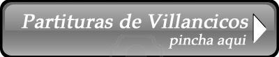 Partituras musicales de Villlancicos populares y tradicionales para tu instrumento Partituras para saxofón alto, flauta dulce, de pico y travesera, violín, piano, trompeta, saxo tenor, oboe, viola, violonchelo, fagot, bombardino, fliscorno, corno inglés, trompa, barítono, xilófono, clarinete, trombón, tuba, y saxo soprano sheet music scores