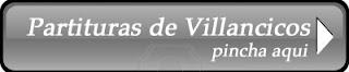 LISTADO DE MÁS DE 37 VILLANCICOS MUSICALES
