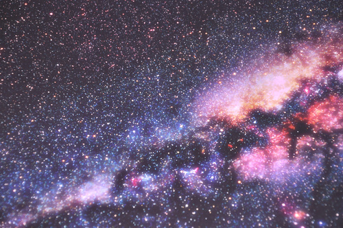 Im a Dreamer ...: Dibujando galaxias