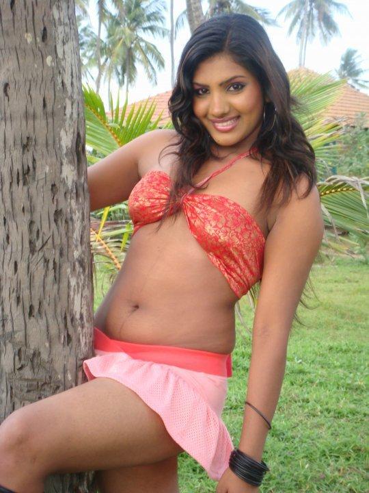 ... of Actresses,Models,Celebrities: Sri lankan Sexy Cute Modeling Girls