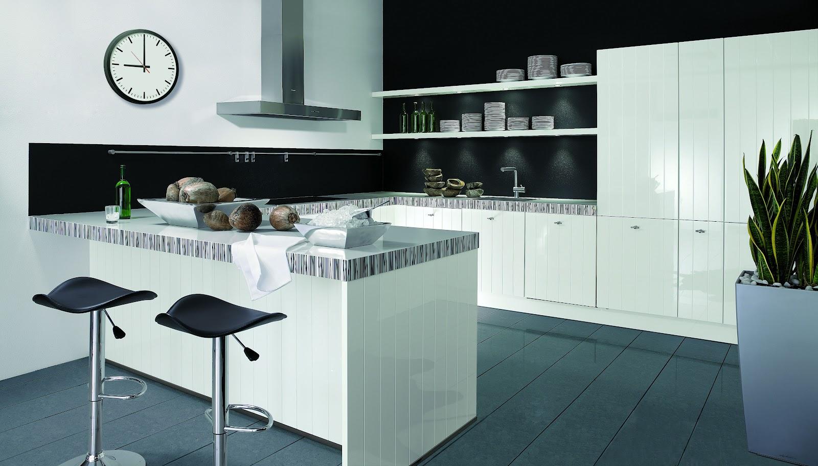 Lucas Designer de Interiores: Referências Projetos de Cozinha #676D37 1600 912