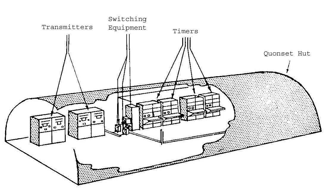 Wiring a metal carport wiring free engine image for user manual