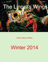 The Linnet's Wings