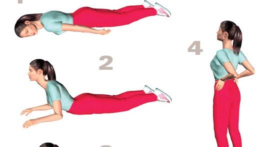 El dolor a los riñones a la izquierda y el pie