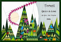 Forest Q-A-L