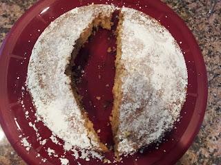 Moon Cake Recipe My Father S World