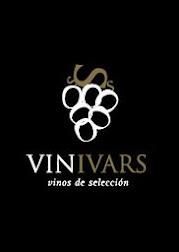 Bodega Vinivars