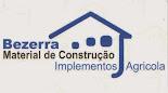 BEZERRA Material de Construção