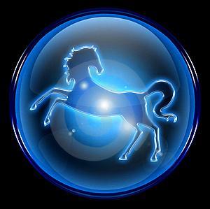 Ramalan Nasib Shio Kuda Tahun 2014