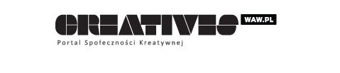 http://creatives.waw.pl/artykuly/sztuka-wskrzeszania/