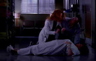 Greys-Anatomy-S10E08-Two-Against-One