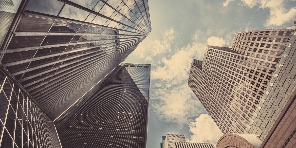 Architecture Buildings l 300+ Muhteşem HD Twitter Kapak Fotoğrafları