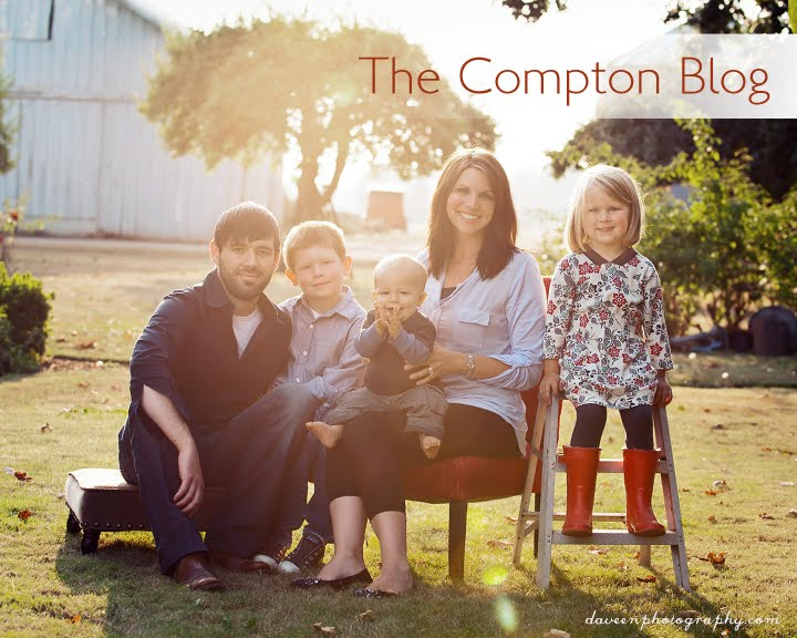 The Comptons