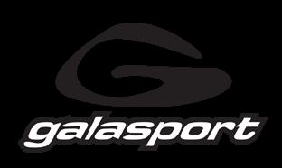 Galasport Paddles
