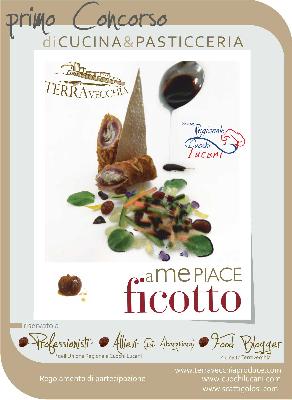 http://www.scattigolosi.com/2014/11/piace-ficotto.html/#_