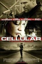 Watch Cellular (2004) Megavideo Movie Online