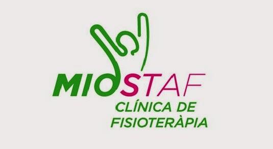 http://www.miostaf.com