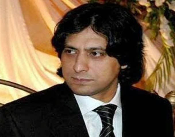 <b>Jawad Ahmad</b> HD Wallpapers - Jawad%2BAhmad%2BHD%2BWallpapers%2B2