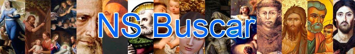 NS Buscar