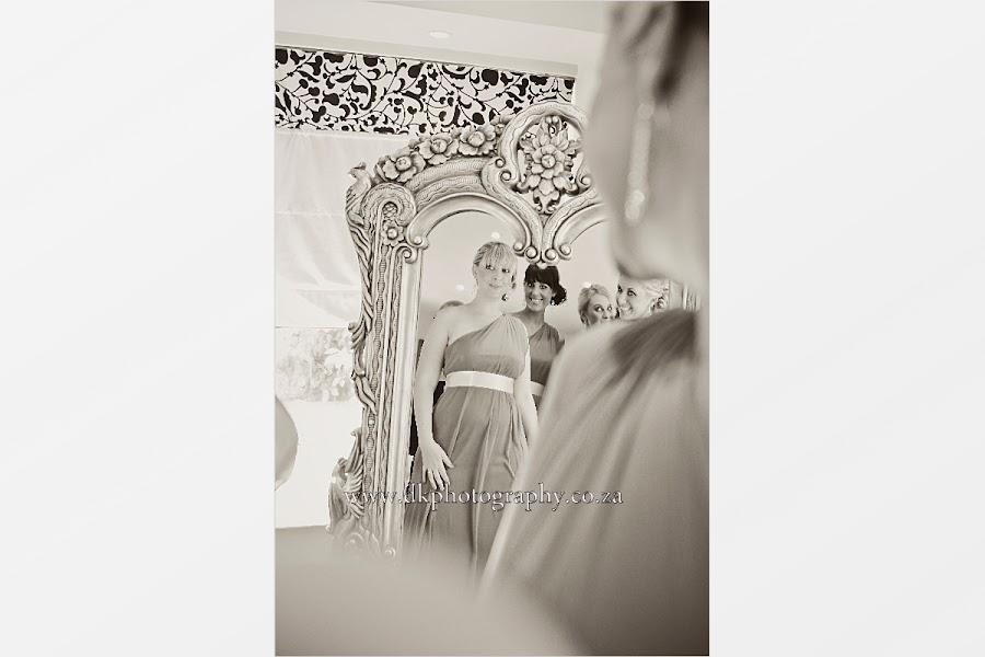 DK Photography Slideshow-1403 Tania & Josh's Wedding in Kirstenbosch Botanical Garden  Cape Town Wedding photographer