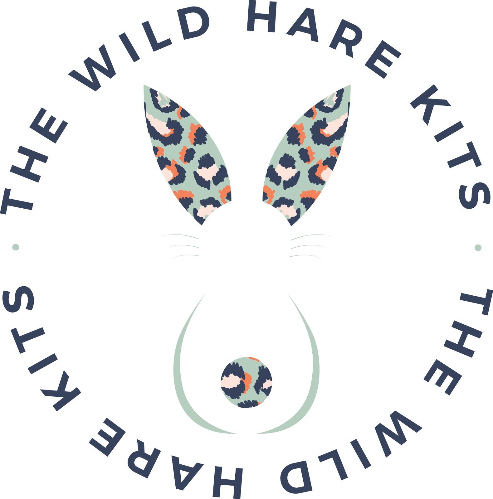 Wild Hare Kits