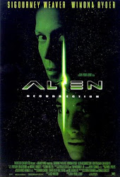Baixe imagem de Alien   A Ressurreição (Dublado) sem Torrent