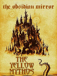 The Yellow Mythos