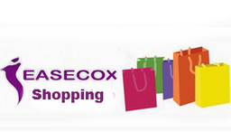 Easecox Shopping - Jual Produk Easecox Amylinear