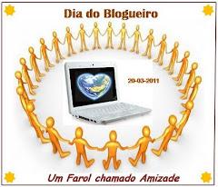 Dia do Blogueiro 2011