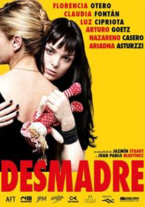 descargar Desmadre – DVDRIP LATINO