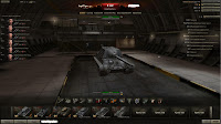 World of Tanks Обмен золотом