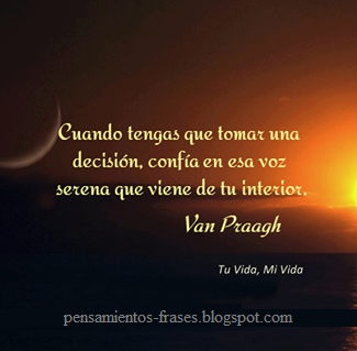 frases de James Van Praagh