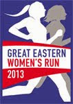 Great Eastern Women Run 2013 - Singapore